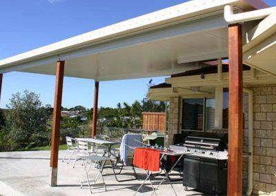 decks-concrete-40