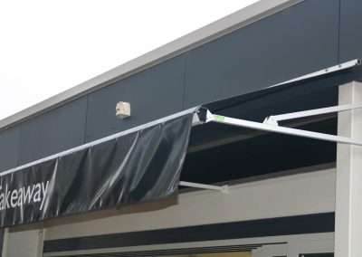 fixed-frame-no-canopy-2