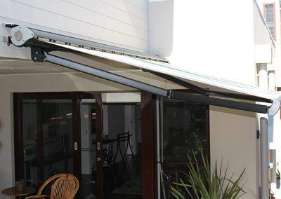 awning-folding-arm-4