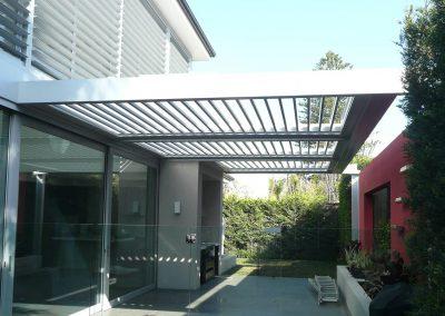 patio-open-close-4