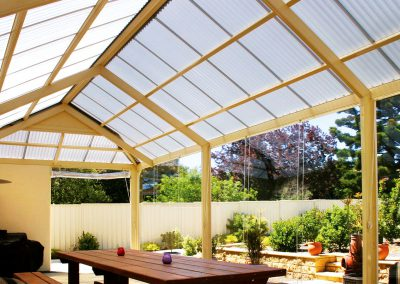 patio-pitch-gable-4