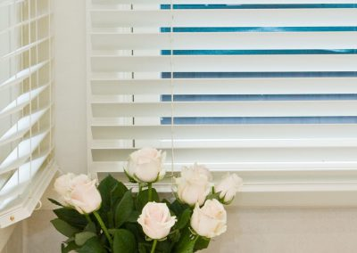 shutters-plantation-timber-4