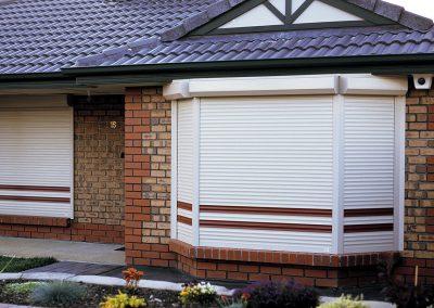 shutters-roller-residential-3