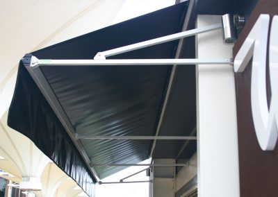 fixed-no-frame-awning
