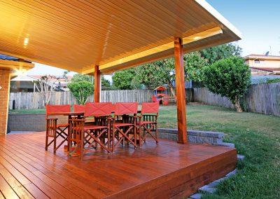 decks-timber-10