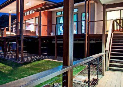 decks-timber-2