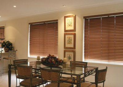 blinds-venetians