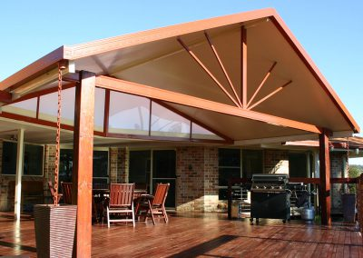 patio-pitch-gable-1