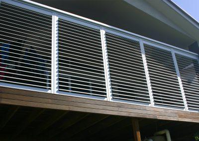 shutters-plantation-aluminium-1