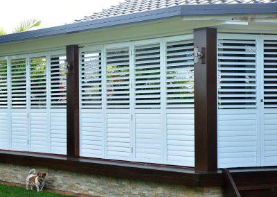 shutters-plantation-aluminium-2