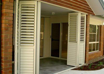 shutters-plantation-aluminium-3