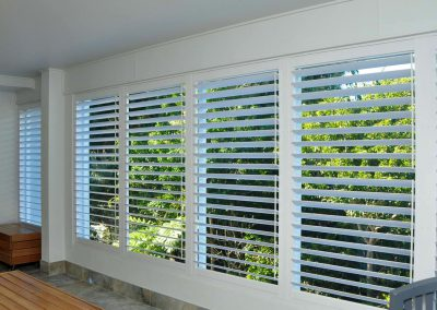 shutters-plantation-aluminium-4