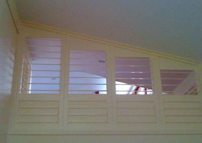 shutters-plantation-timber-3