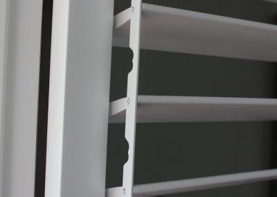 shutters-plantation-vinyl-2