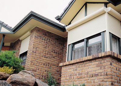 shutters-roller-residential-1