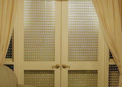 shutters-roller-residential-2