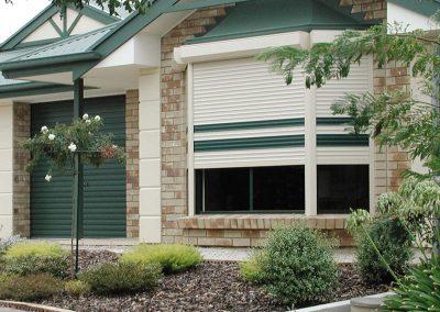 shutters-roller-residential-4